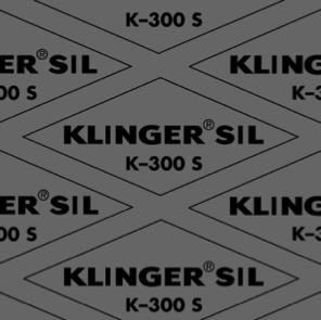 C-4553 (K-300 S)