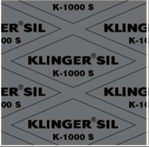 K-1000S